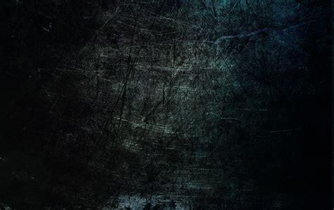 wallpaper graphic dark download sctexturedarkandblue sup wallpaper 1900x1200