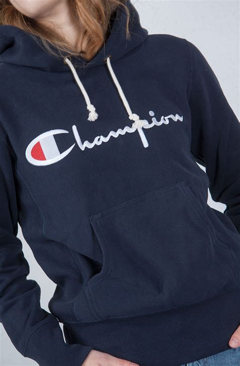 Sweater Logo X Roffico Cloth chion chion official chion clothing chion chion outwear chion