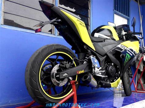 Corsa 12060 17 R46 Racing Compound hnd24motobike for motobike enthusiast