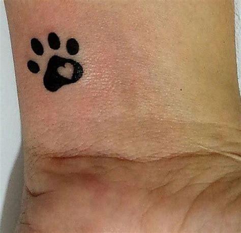 tattoo pinterest dog tatuaje dog ideas tatuaje pinterest dog tattoo and
