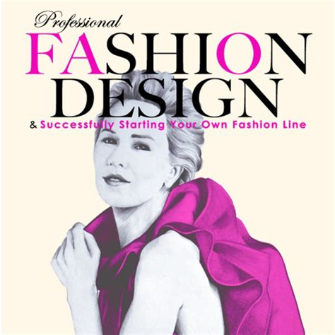fashion design online degree la mode college fashion design courses fashion courses