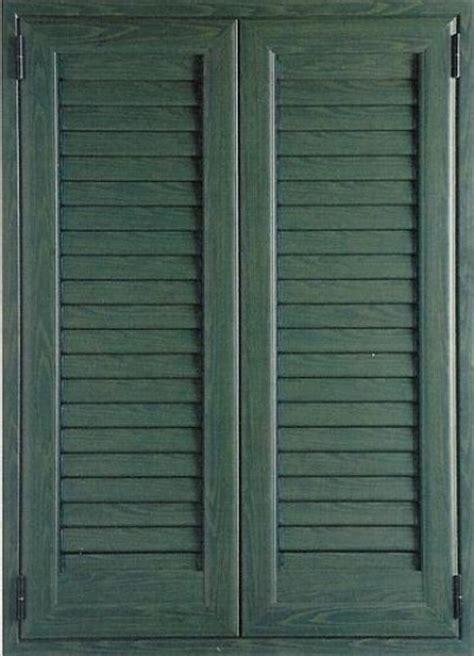 costo persiane alluminio effetto legno ojeh net cucina legno