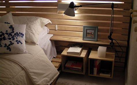 sj home interiors ideias para deixar a casa objetos e materiais