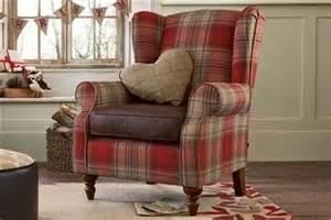 armchair next sherlock chair next house moodboard