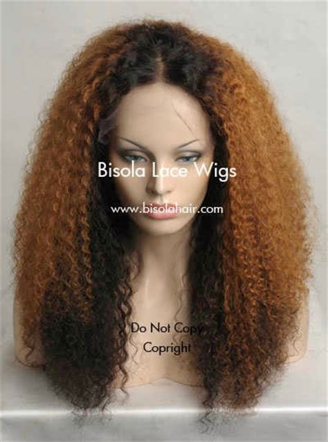 weave vendors in atlanta lace wigs atlanta