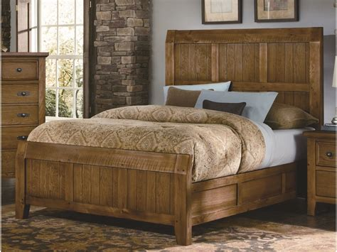 kittles bedroom furniture kittles bedroom furniture bassett furniture bassett
