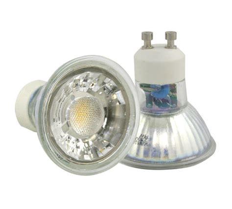 deckenspots halogen power led leuchtmittel led spots 230v gu10 5 watt