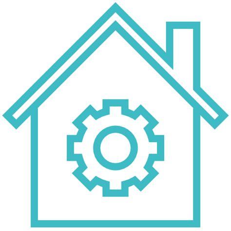 konstruksi proyek rencana bangunan arsitek desain mengembangkan rumah ikon gratis