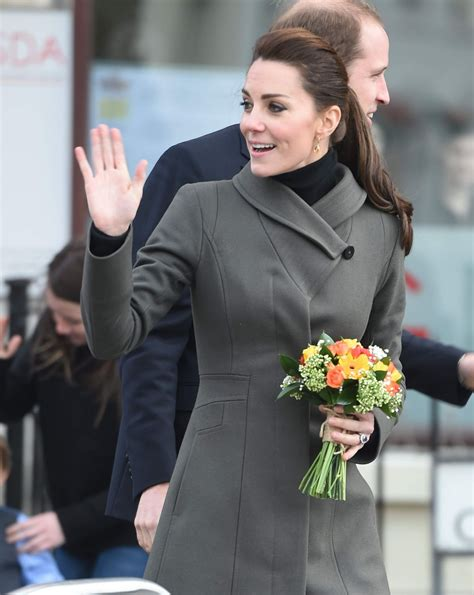 kate middleton archives page 3 of 11 hawtcelebs kate middleton archives page 5 of 12 hawtcelebs