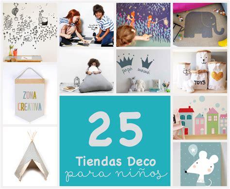 decoracion de tiendas infantiles 25 tiendas de decoraci 243 n para ni 241 os
