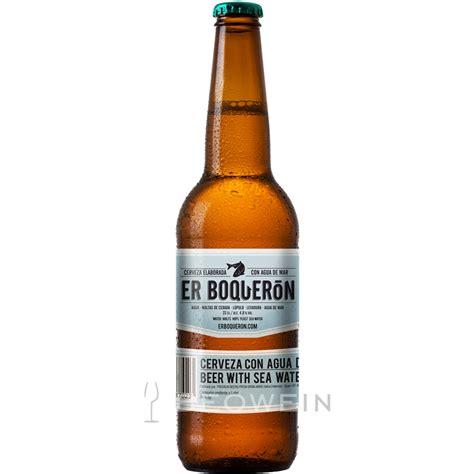 ab wann kann bier kaufen er boquer 243 n 0 33 l bier g 252 nstig kaufen bei beowein