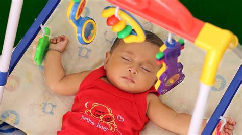 Mainan Bayi Kricik Baby Toys mainan bayi lucu baby play unboxing baby toys