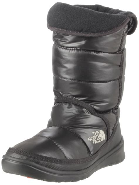 the the womens insulated boot