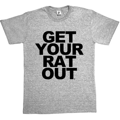 how to get a rat out of your house get your rat out biker hot rod festival mens t shirt