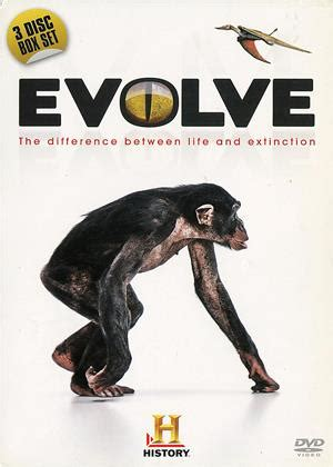 biography and documentary difference rent evolve aka evolve the difference between life and