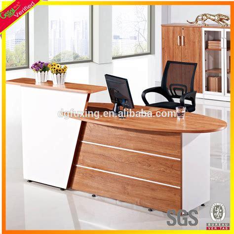 Office Chair Shop Design Ideas Office Chair Shop Design Ideas Furniture Showrooms Furniture Showroom By Brendan Wong Design 187