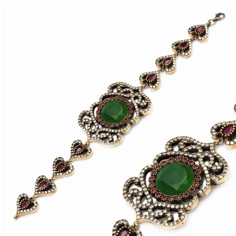 Ottoman Silver Jewellery 1000 Images About Ottoman Jewels On Pinterest Ottomans Silver Jewelry And Grand Bazaar