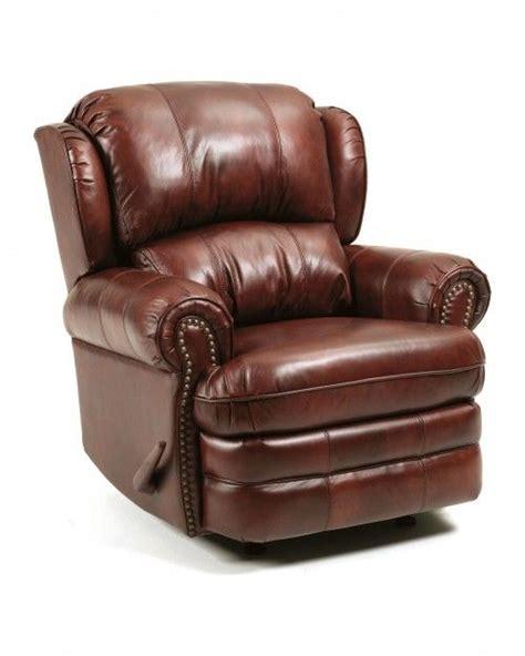 leather rocker recliner swivel leather swivel rocker recliner recliners leather