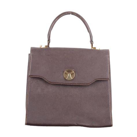 Gucci Birkin gucci fur purse purses that look like birkin bags