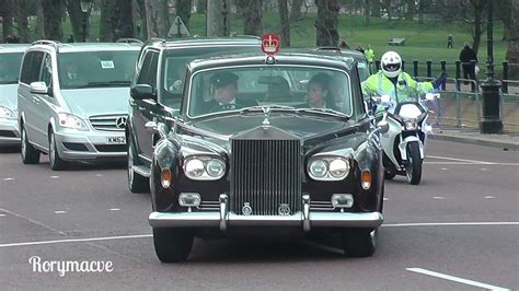 roll royce royal 1986 rolls royce phantom vi by the transport guild on