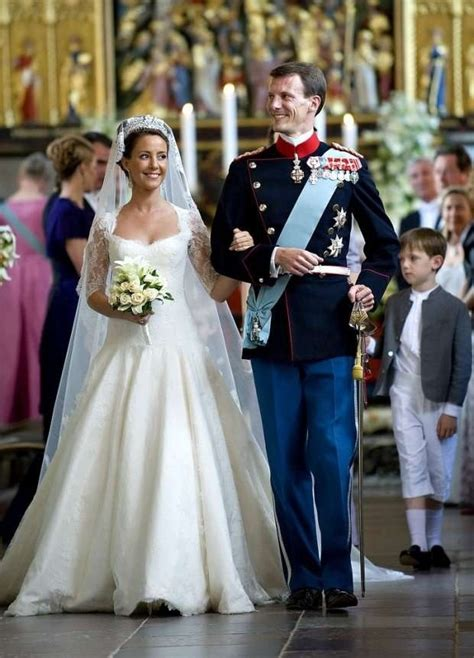 allure royal wedding throughout history over