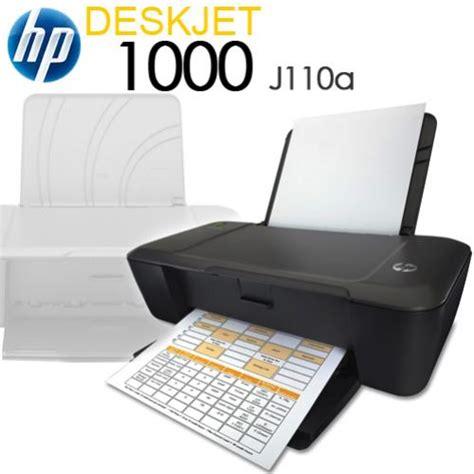 Printer Second Hp Deskjet 1000 printer hp deskjet 1000 j110a inkjet ink cartridge hp 61 openpinoy