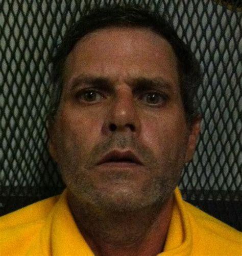 Jefferson Parish Warrant Search Arrest 12 11 13 Press Releases Jefferson Davis Parish Sheriff S Office