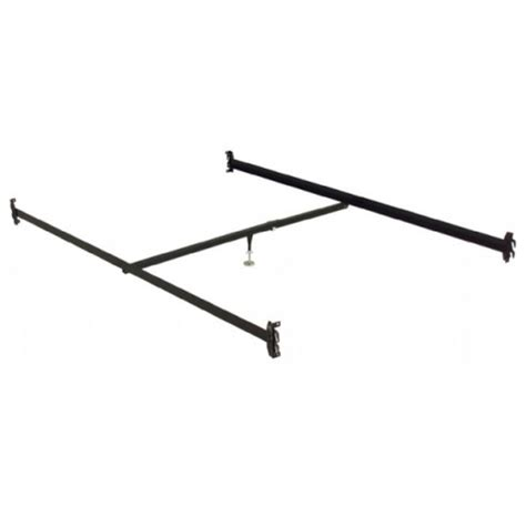 Bed Frame Rails Leggett Platt Hook On Bed Rails For Bed Frame