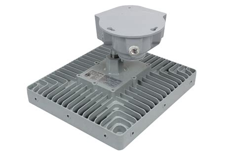 Explosion Proof Light Fixture 150 Watt High Bay Explosion Proof Led Light Fixture With Ceiling Mount Released By Larson