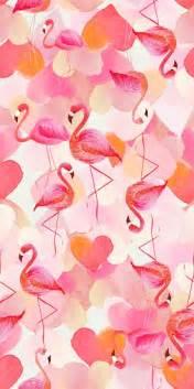 flamingo wallpaper iphone 6 おしゃれな壁紙背景 のおすすめアイデア 25 件以上 pinterest iphone の壁紙 スクリーン