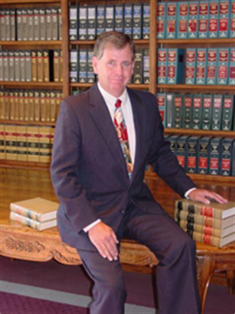 Santa Barbara County Divorce Records Divorce Lawyer Divorce Lawyer Upland Ca