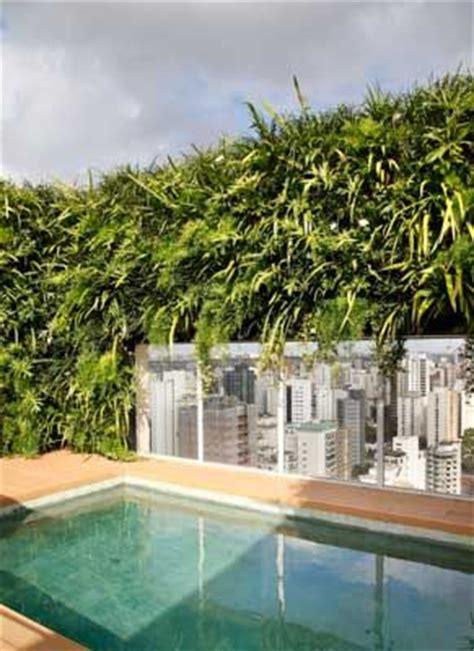 Vertical Window Garden Vertical Garden Window Paredes Verdes