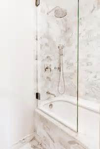 Drop Shower Panel Best 25 Drop In Tub Ideas On Bath Panels And