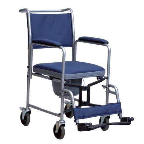 sedie comode sedia comoda con base pieghevole sedie comode
