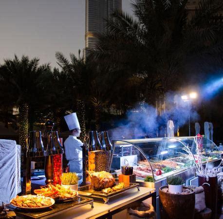 new year buffet dubai ewaan dubai restaurantanmeldelser tripadvisor