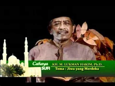 Anda Bertanya Rasulullah Saw Menjawab anda bertanya sufi salik menjawab kaskus
