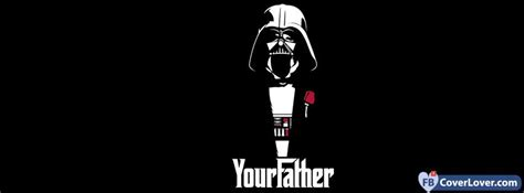 star wars  godfather    father movies  tv