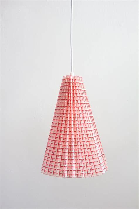diy hanging l shade diy string pendant l shade diy design ideas