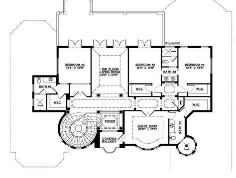 cmu housing floor plans 100 cmu floor plans traditional style house plan 5