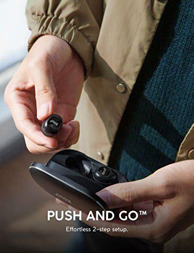anker zolo liberty plus price anker zolo z2000 liberty true wireless earphones deals
