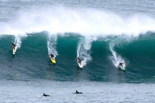surfing in australia travelcoupon