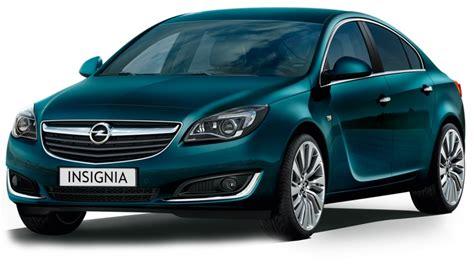 Opel Insignia Price by Opel Insignia Elegance A T 2018 Price In B Auto