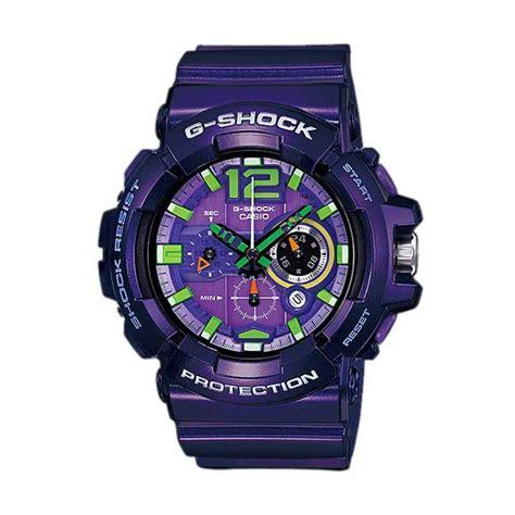 Jam Tangan Pria 110 jual g shock gac 110 6a jam tangan pria original harga kualitas terjamin blibli
