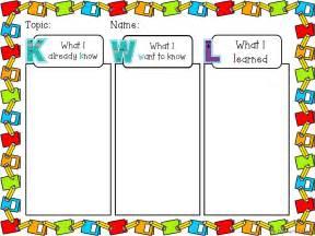 september 2013 teacher s toolkit