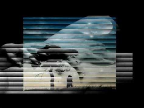 vasco gabry gabry vasco videolike