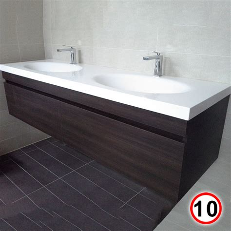 sannine bathrooms sydney bathroom custom bathroom
