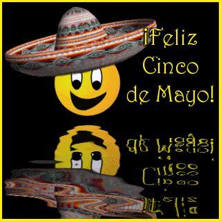 Memes 5 De Mayo - feliz 5 de mayo mensajes tarjetas y im 225 genes con feliz