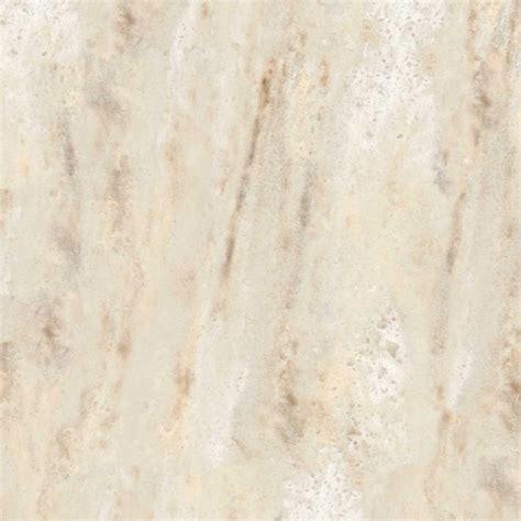 Corian Marble Price 25 Best Ideas About Corian Countertops On