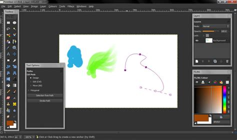 graphics design software reviews free graphic design software reviews and an amazing