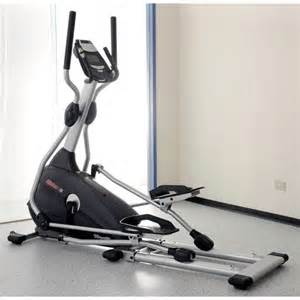 home elliptical elliptical for sale in singapore quality cross trainer